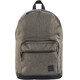 Herschel Pop Quiz Backpack beige
